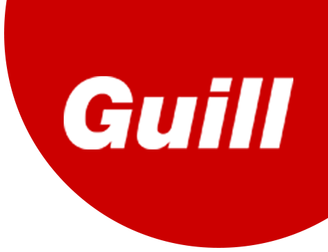 Guill Defense