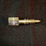 valve needle-72-sq